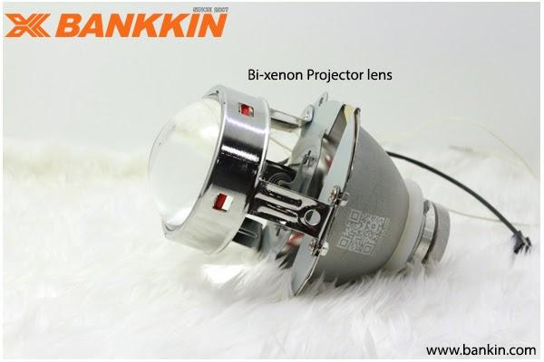 bi_xenon_projector bankkin