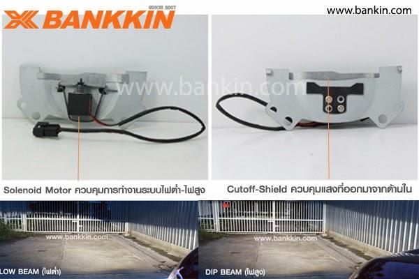 cutoff_shield bankkin