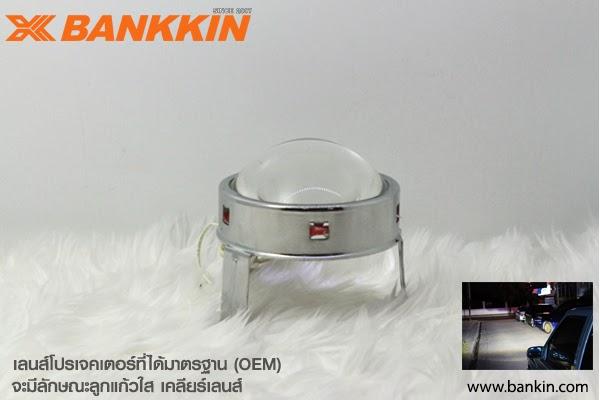 projector_len_oem bankkin