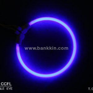 bankkin ไฟขั้นเทพ รับปรึกษาปัญหาไฟไม่สว่าง HID projector exnon ccfl daytime daylight