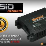 sid_bankkin
