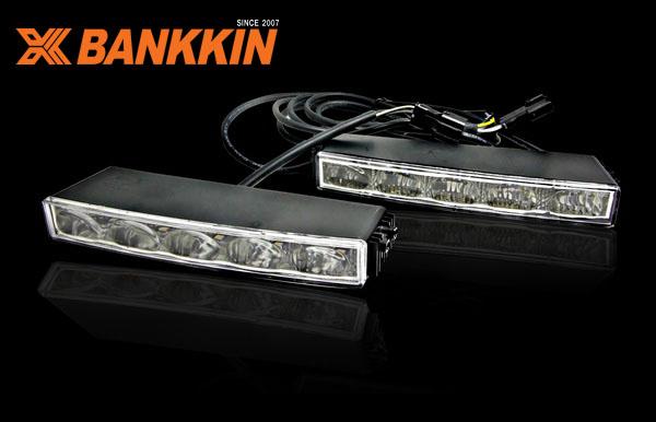 bankkin ไฟขั้นเทพ รับปรึกษาปัญหาไฟไม่สว่าง HID