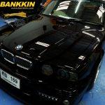 เคลือบแก้ว BMWฝากหน่อยfreedranger_4229-003