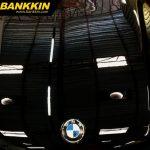 เคลือบแก้ว BMW3306077342162-001