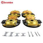 brake bembo gold set1-1