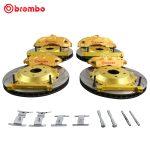 brake bembo gold set2-1