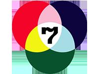 ช่อง7สี