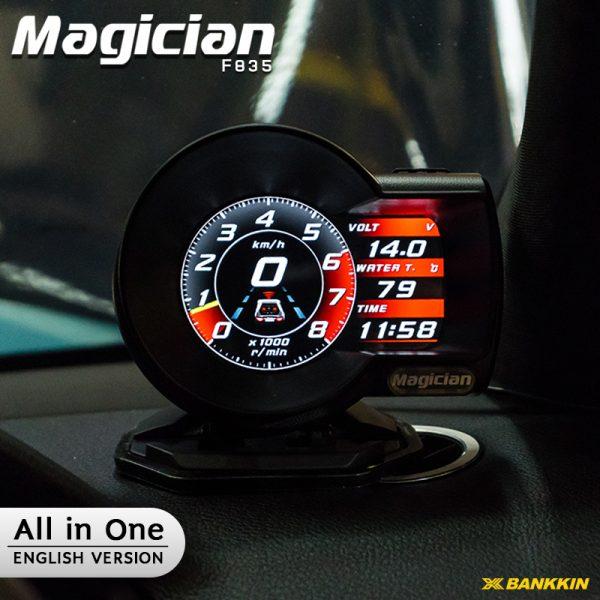 Magician 800×800 1