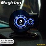 Magician 800×800 2