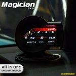 Magician 800×800 3