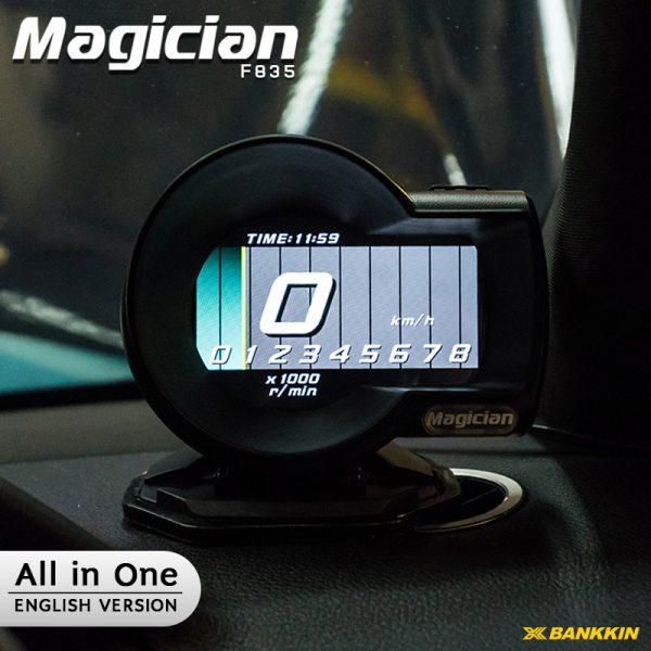 Magician 800×800 4