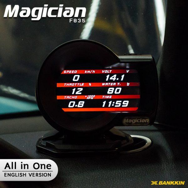 Magician 800×800 5