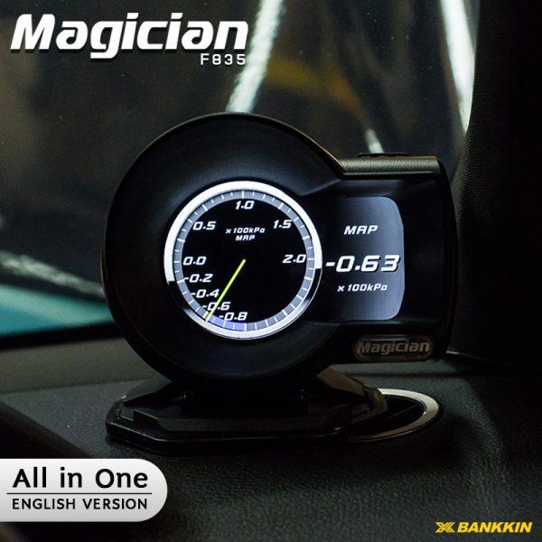 Magician 800×800 6