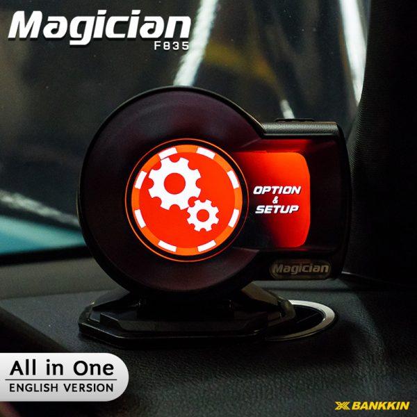 Magician 800×800 7